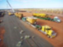 westlink-logistics-john-holland-main.jpg