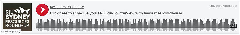 resources-roadhouse-audio-interview.jpg
