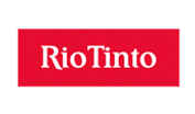 rinto_logo.png