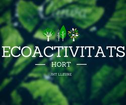 Ecoactivitats