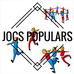 POPULARS