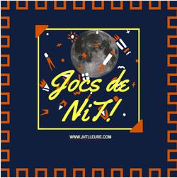 JOCS DE NIT