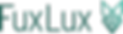 FL_Logo_green_RGB.png
