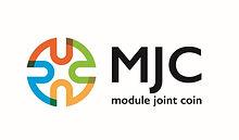 MJC2018 logo.jpg