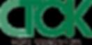 TCK_logo.png