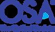 Optical_Society_logo.svg.png