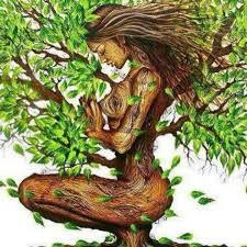 Bodywork Healing Sessions