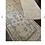 """Thumbnail: Alexandra 4'3""""x10'4"""""""