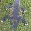 Thumbnail: Crocodile 3x5