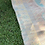 """Thumbnail: Albermarle 4'7""""x9'7"""""""