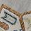 "Thumbnail: The Pippy 2'7""x14'5"""
