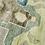 Thumbnail: Gaton 10x14