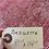 "Thumbnail: Brigitte 6'8""x9'5"""