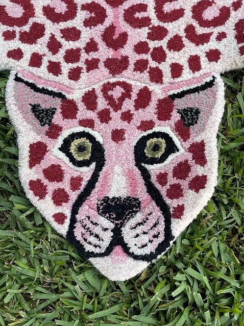 Cheetah 2x3
