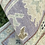 "Thumbnail: Mary Evelyn 5'x7'5"""