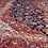 Thumbnail: Heff 10x13