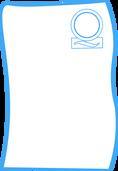 Shredding Certificate logo