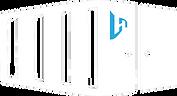 RHR storage logo