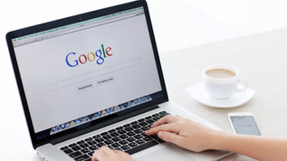 Google Search Richard Healey Laptop.jpg