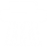 Shredding logo animated