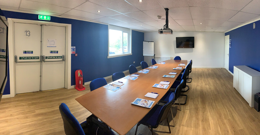 Training/Conference Room