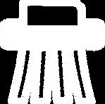 RHR shredding logo