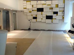 commericial job floor protection.jpg