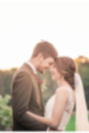 CeNita Vineyard Wedding Emily and Grason