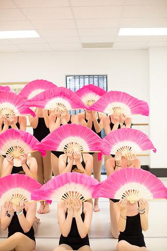 Clarkesville School of Dance-36.jpg