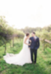 Welch Wedding Hello Jude Photography CeN