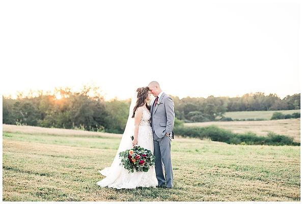 West Milford Wedding _ Hello Jude Photog
