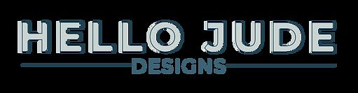 hjd logo.png