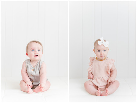 My Favorite Children's Clothes to Photograph Available on Amazon (with Shoppable Links)