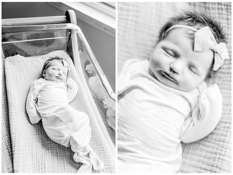 My Biggest Labor and Delivery Advice As a Mom of Almost 4