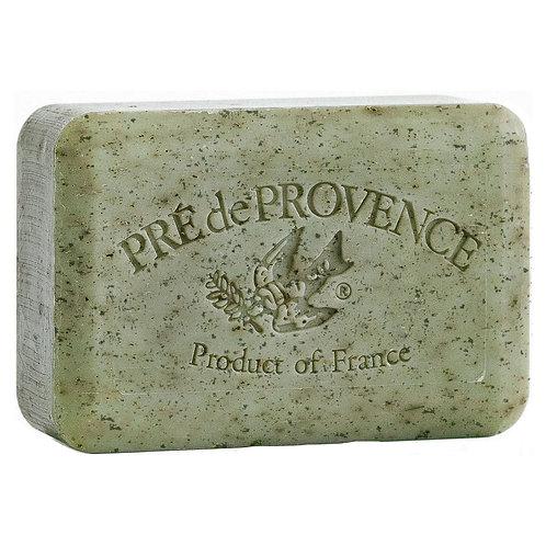 Pré de Provence - Laurel Soap Bar 250g