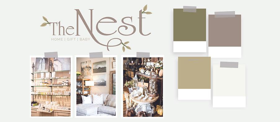Hello Jude Designs Nest Branding 1.jpg