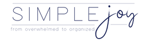 simple joy main logo navy.png