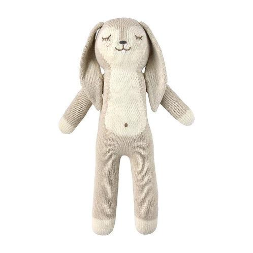 "Blabla Kids - Honey the Bunny - MINI 12"""