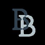 BB logo 1.png