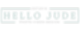 HJ Main Logo.png