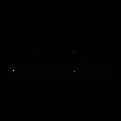 small logo bwf.png