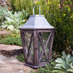 Gatekeeper Lantern