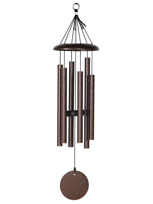 Corinthian Bells® 27-inch Wind chime
