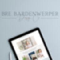 Hello Jude Designs Bre Bardenwerper Bran