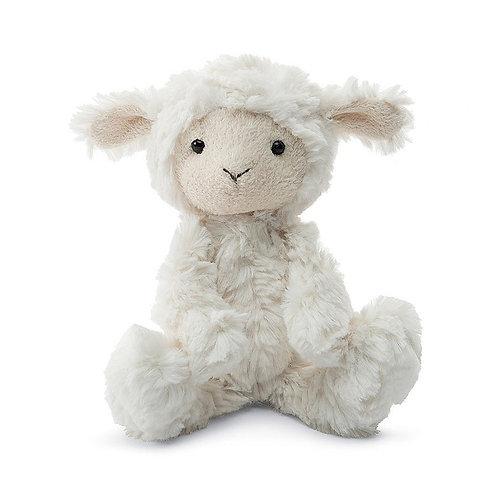 Squiggle Lamb- Jellycat