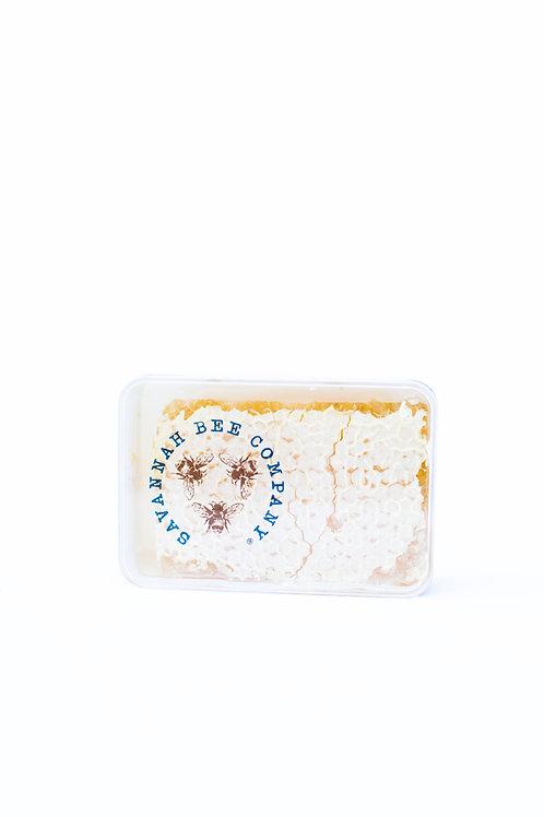 Raw Acacia Honeycomb