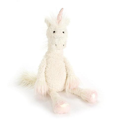Dainty Unicorn- Jellycat