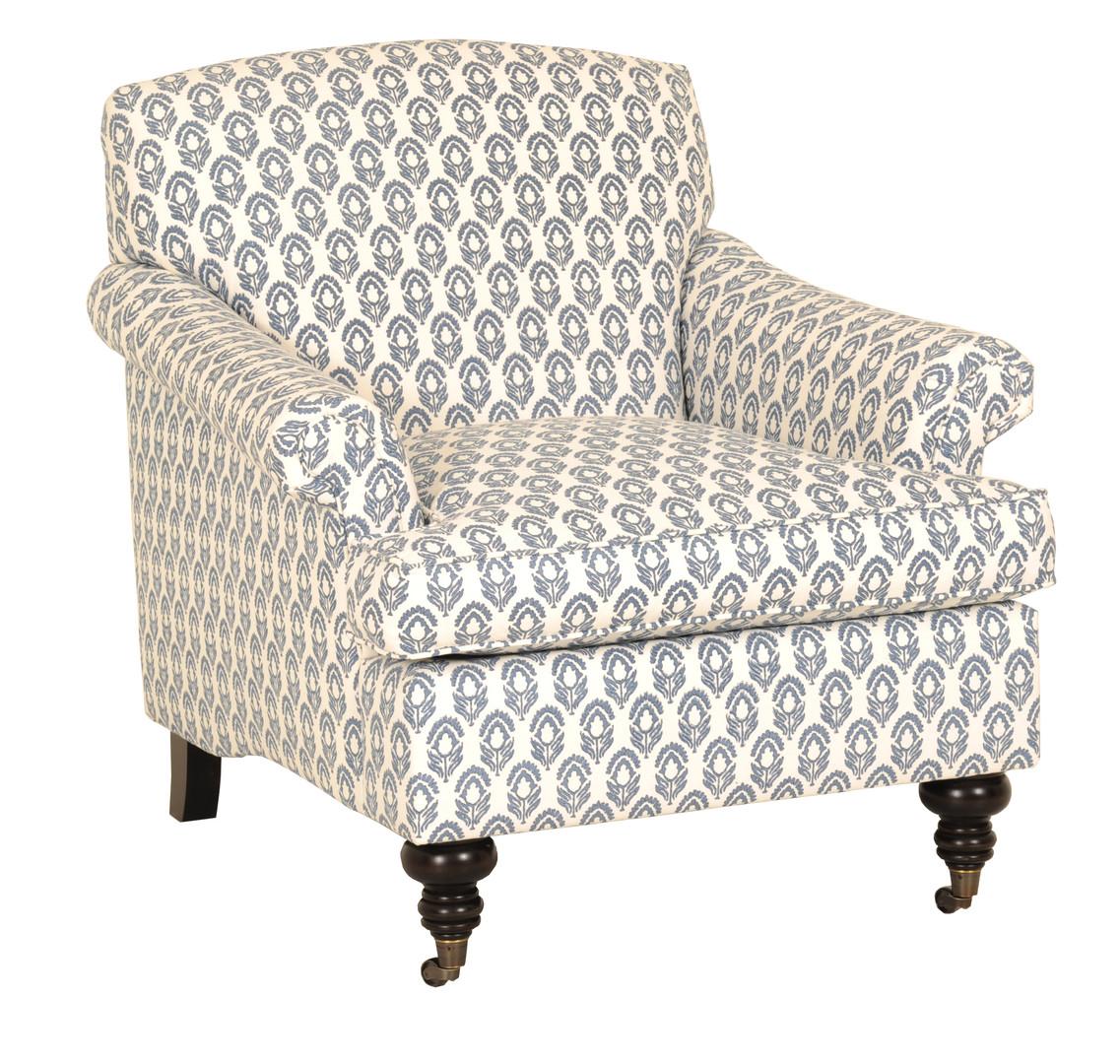 Joplin_Chair_300dpi.jpg