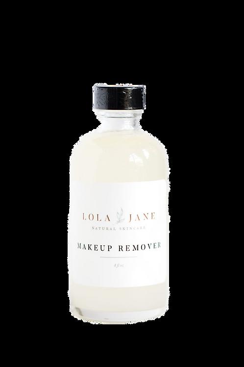 Lola Jane - Makeup Remover