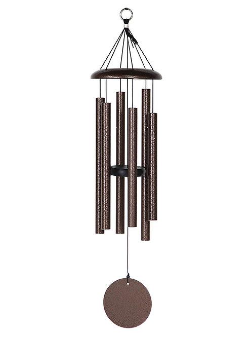 Corinthian Bells® 30-inch Wind chime